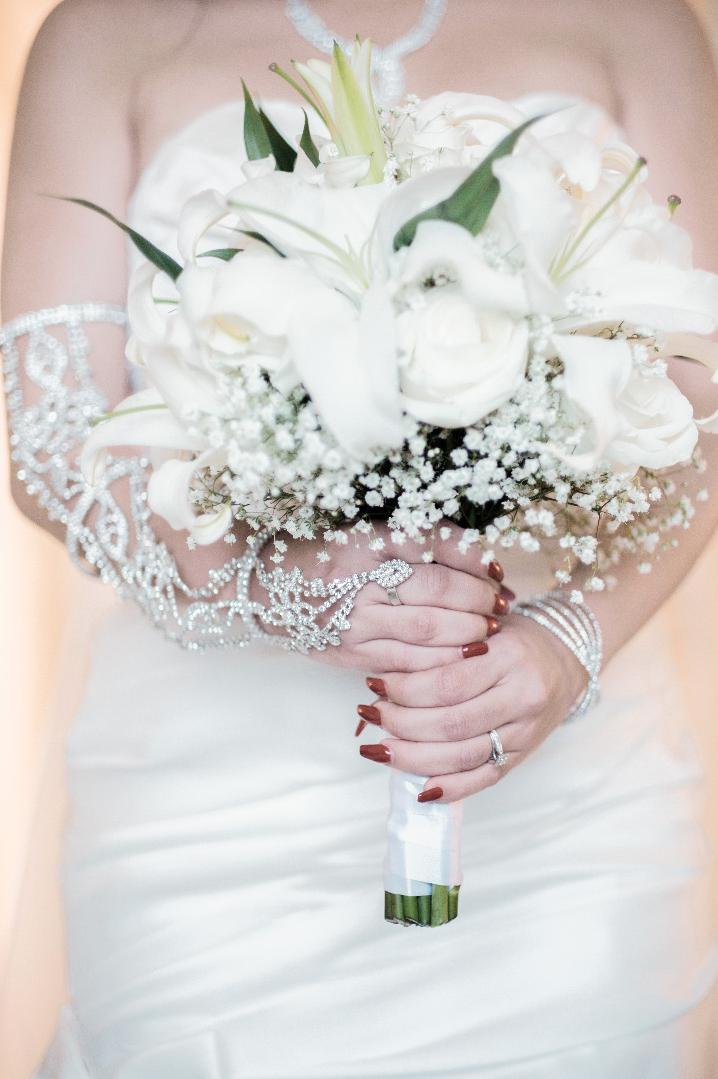 bodas-sin-clasificar-sin-tema-cuba-25511.jpg