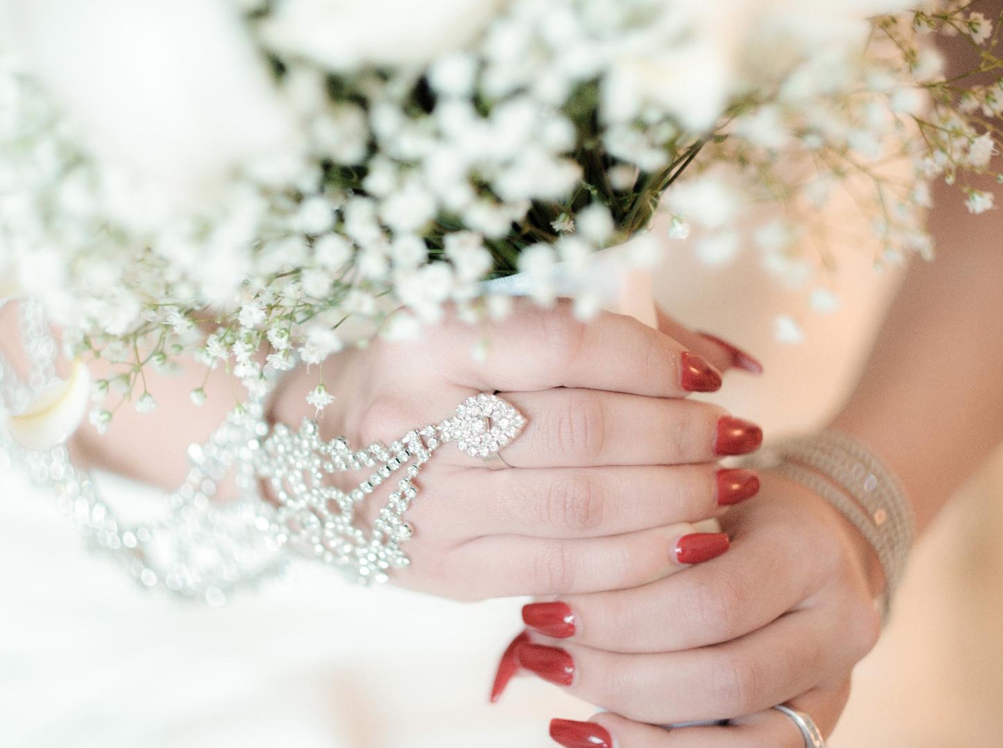 bodas-sin-clasificar-sin-tema-cuba-25512.jpg