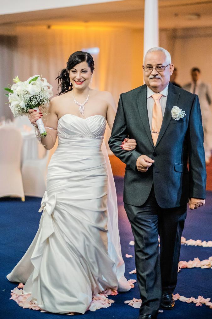 bodas-sin-clasificar-sin-tema-cuba-25532.jpg