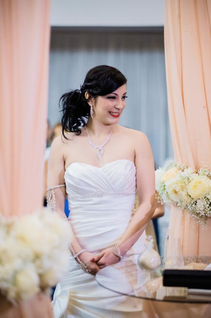 bodas-sin-clasificar-sin-tema-cuba-25541.jpg