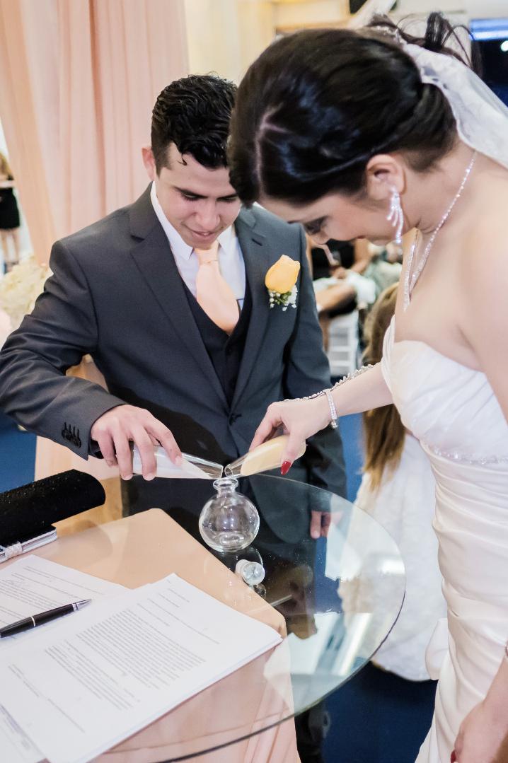 bodas-sin-clasificar-sin-tema-cuba-25542.jpg