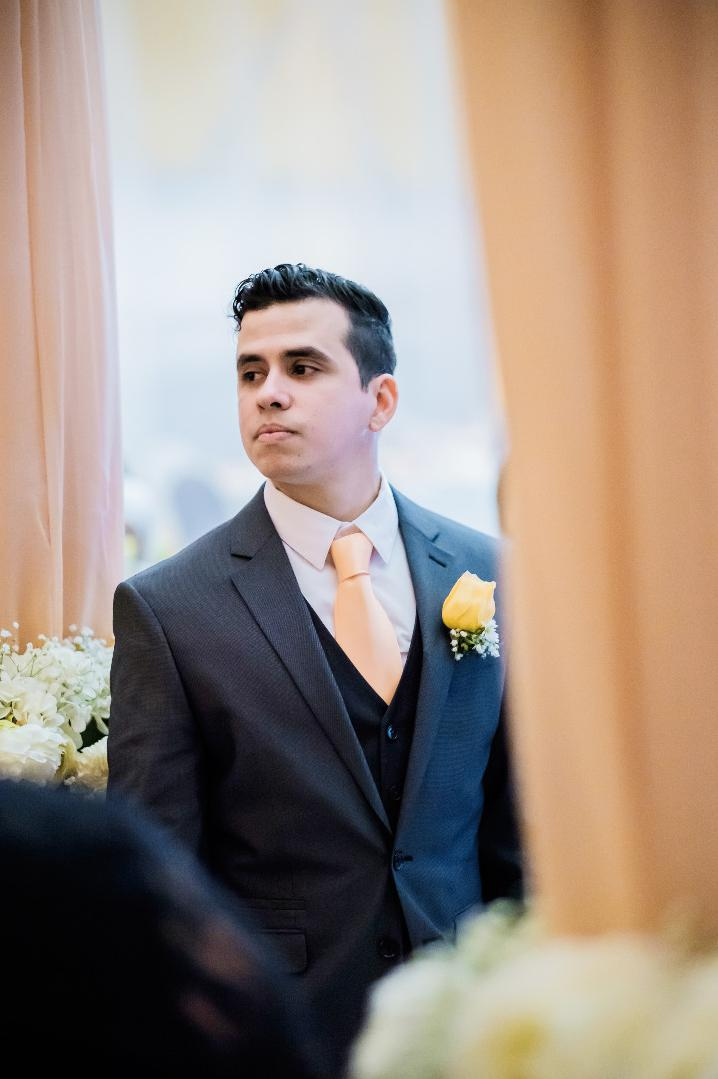 bodas-sin-clasificar-sin-tema-cuba-25543.jpg