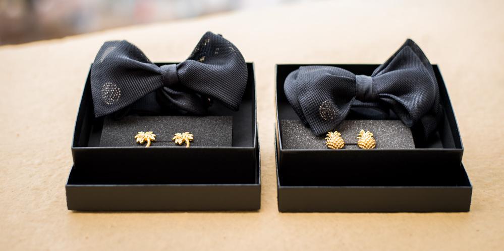 bodas-sin-clasificar-sin-tema-cuba-25551.jpg