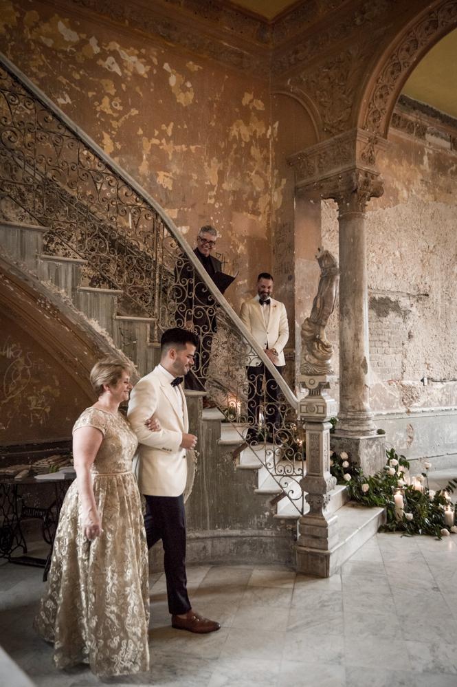 bodas-sin-clasificar-sin-tema-cuba-25593.jpg