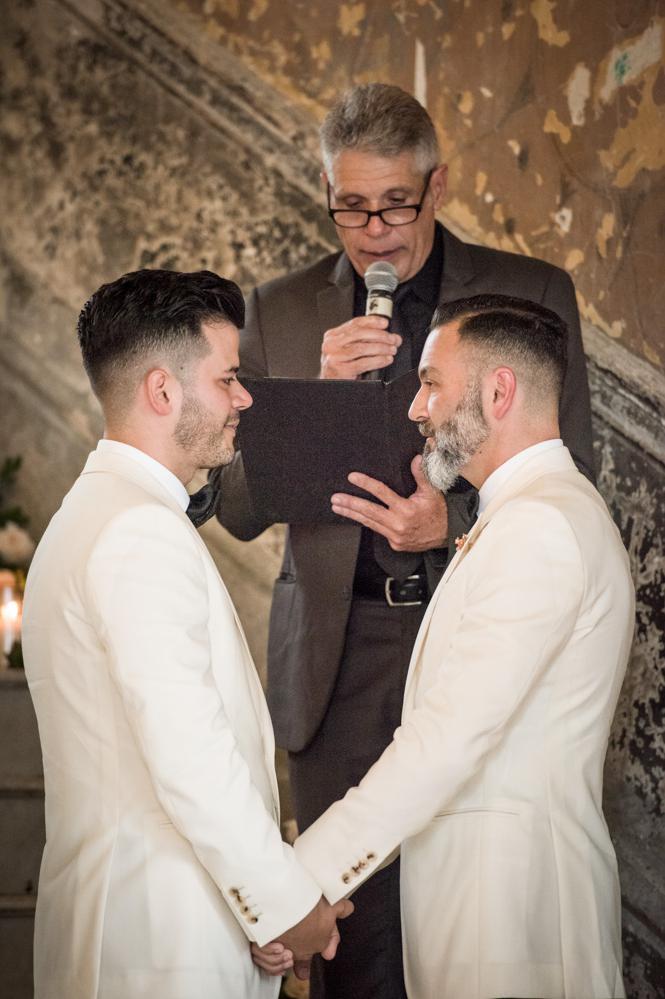 bodas-sin-clasificar-sin-tema-cuba-25602.jpg