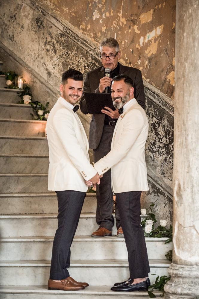 bodas-sin-clasificar-sin-tema-cuba-25603.jpg