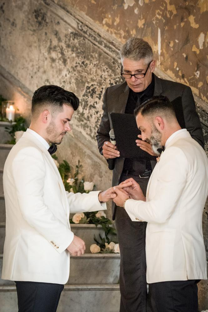 bodas-sin-clasificar-sin-tema-cuba-25611.jpg