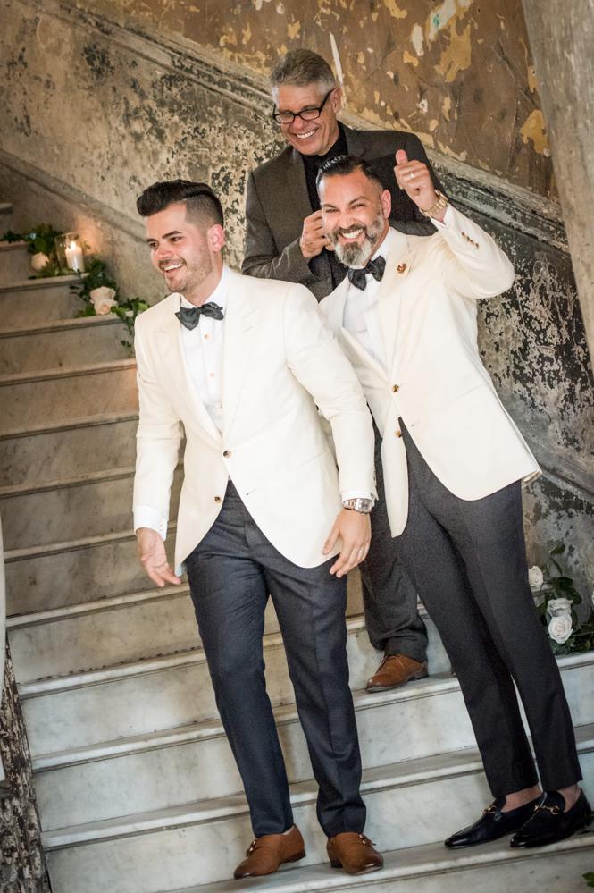 bodas-sin-clasificar-sin-tema-cuba-25612.jpg