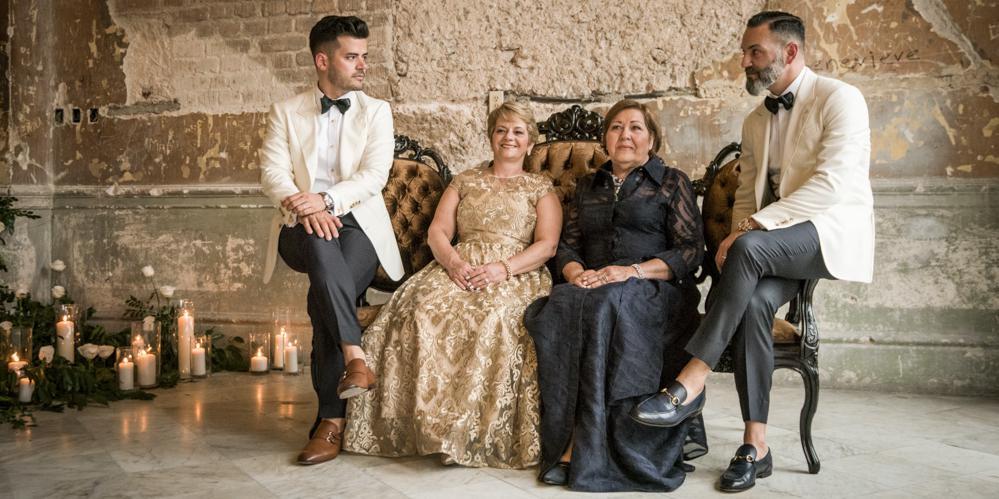 bodas-sin-clasificar-sin-tema-cuba-25621.jpg