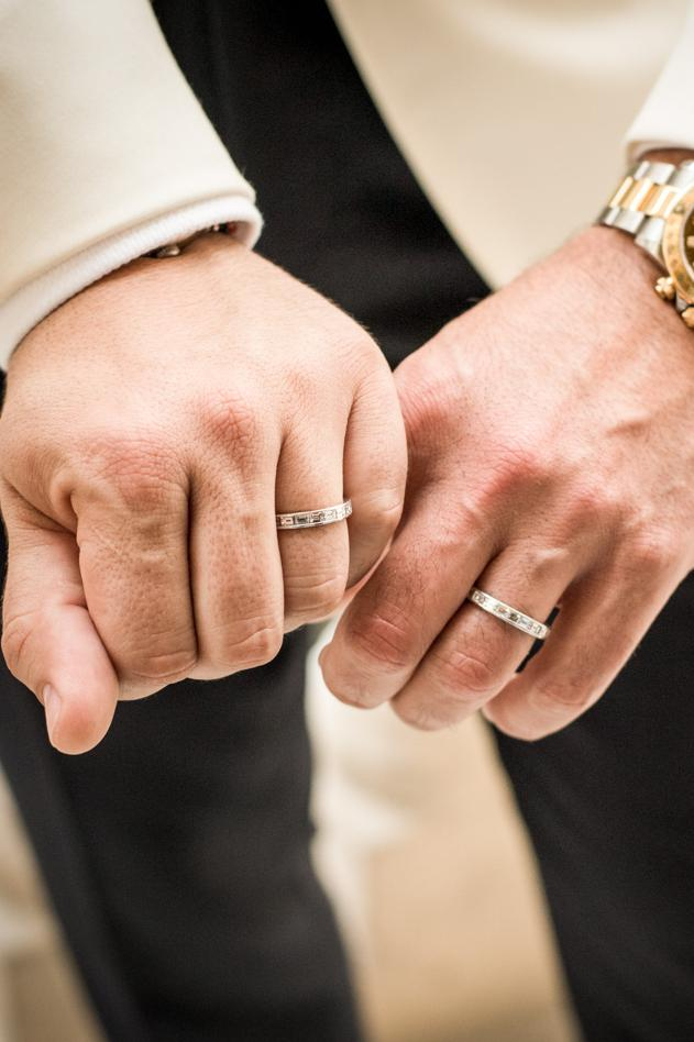 bodas-sin-clasificar-sin-tema-cuba-25632.jpg