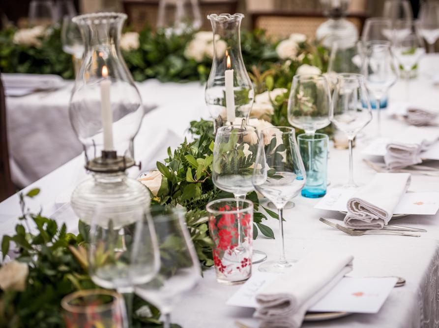 bodas-sin-clasificar-sin-tema-cuba-25662.jpg