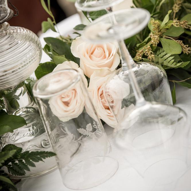 bodas-sin-clasificar-sin-tema-cuba-25681.jpg