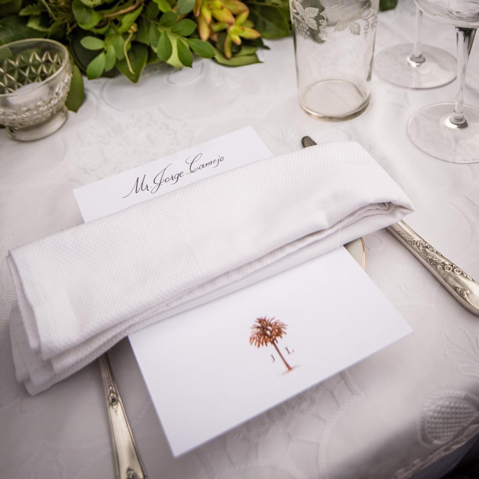 bodas-sin-clasificar-sin-tema-cuba-25682.jpg