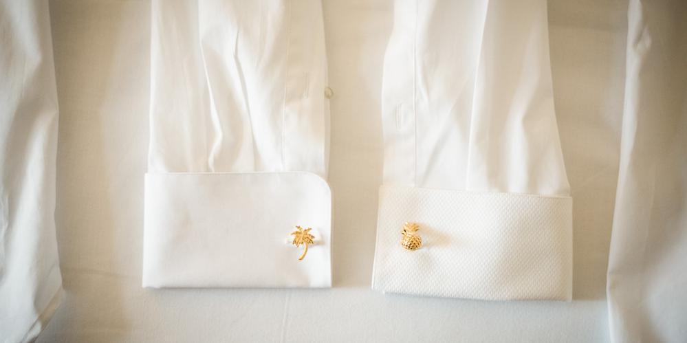 bodas-sin-clasificar-sin-tema-cuba-25711.jpg