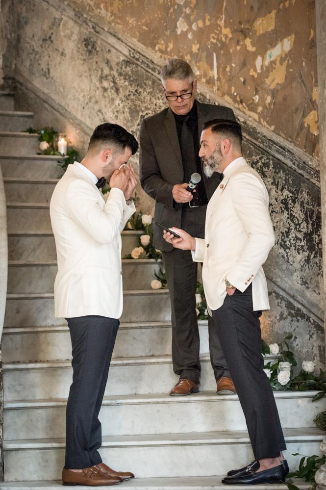 bodas-sin-clasificar-sin-tema-cuba-25732.jpg