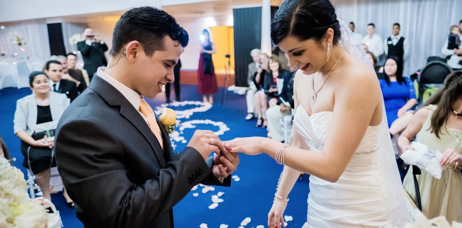 bodas-sin-clasificar-sin-tema-cuba-25741.jpg