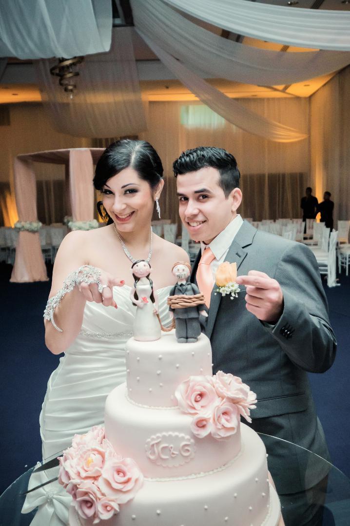 bodas-sin-clasificar-sin-tema-cuba-25771.jpg