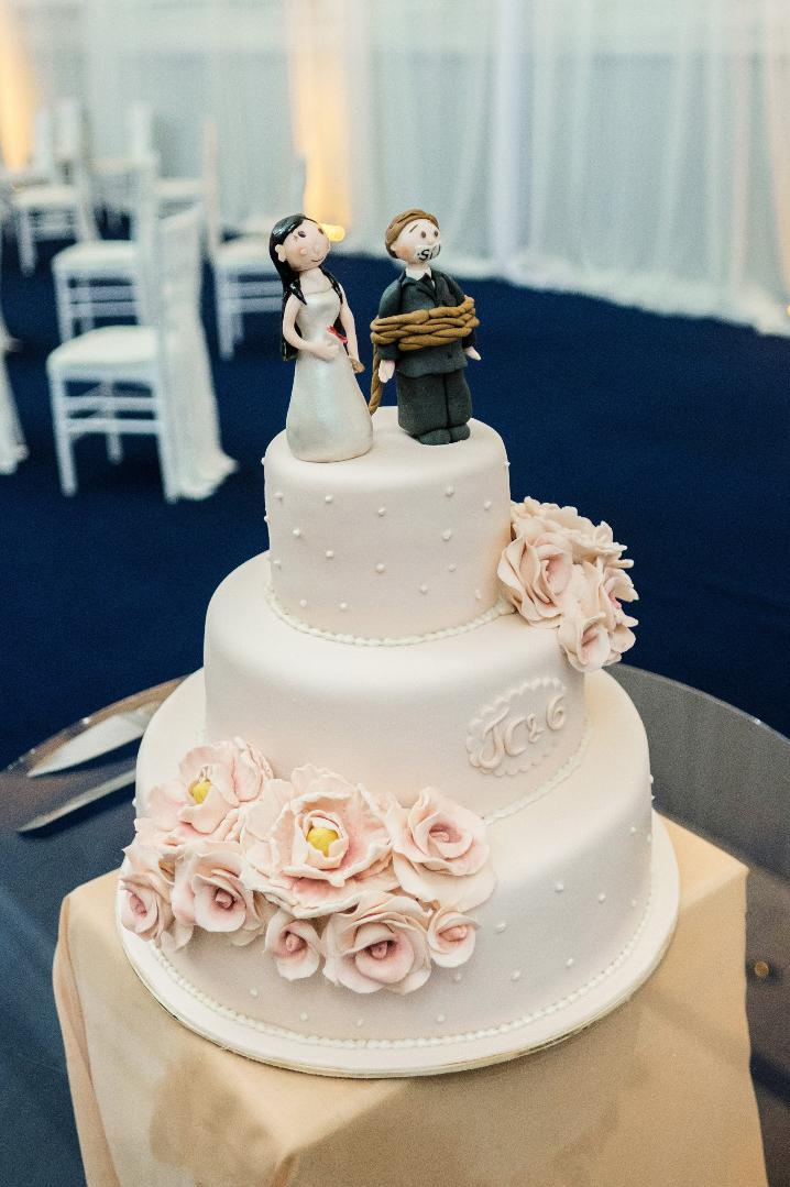 bodas-sin-clasificar-sin-tema-cuba-25772.jpg