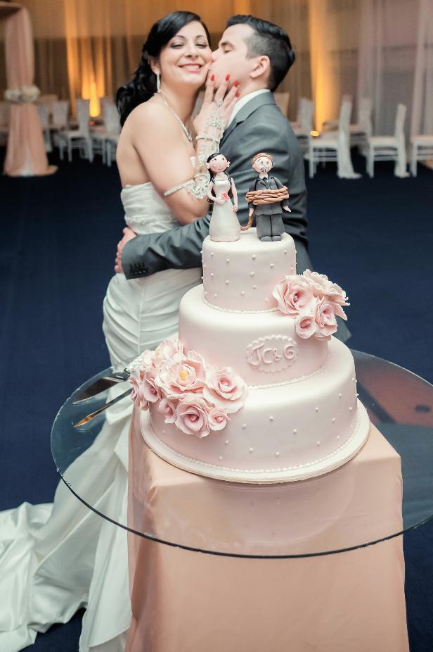 bodas-sin-clasificar-sin-tema-cuba-25773.jpg
