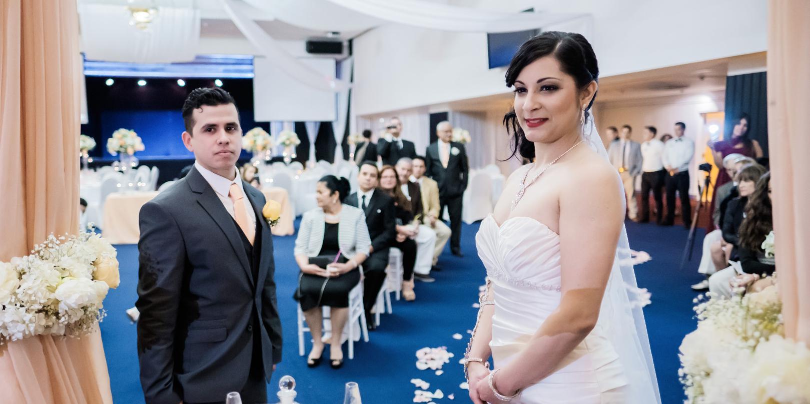 bodas-sin-clasificar-sin-tema-cuba-25781.jpg