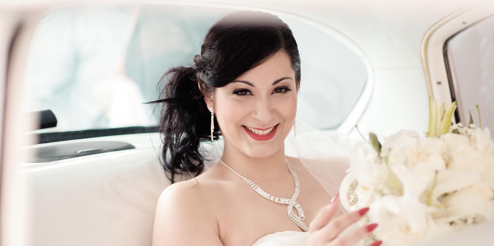 bodas-sin-clasificar-sin-tema-cuba-25791.jpg