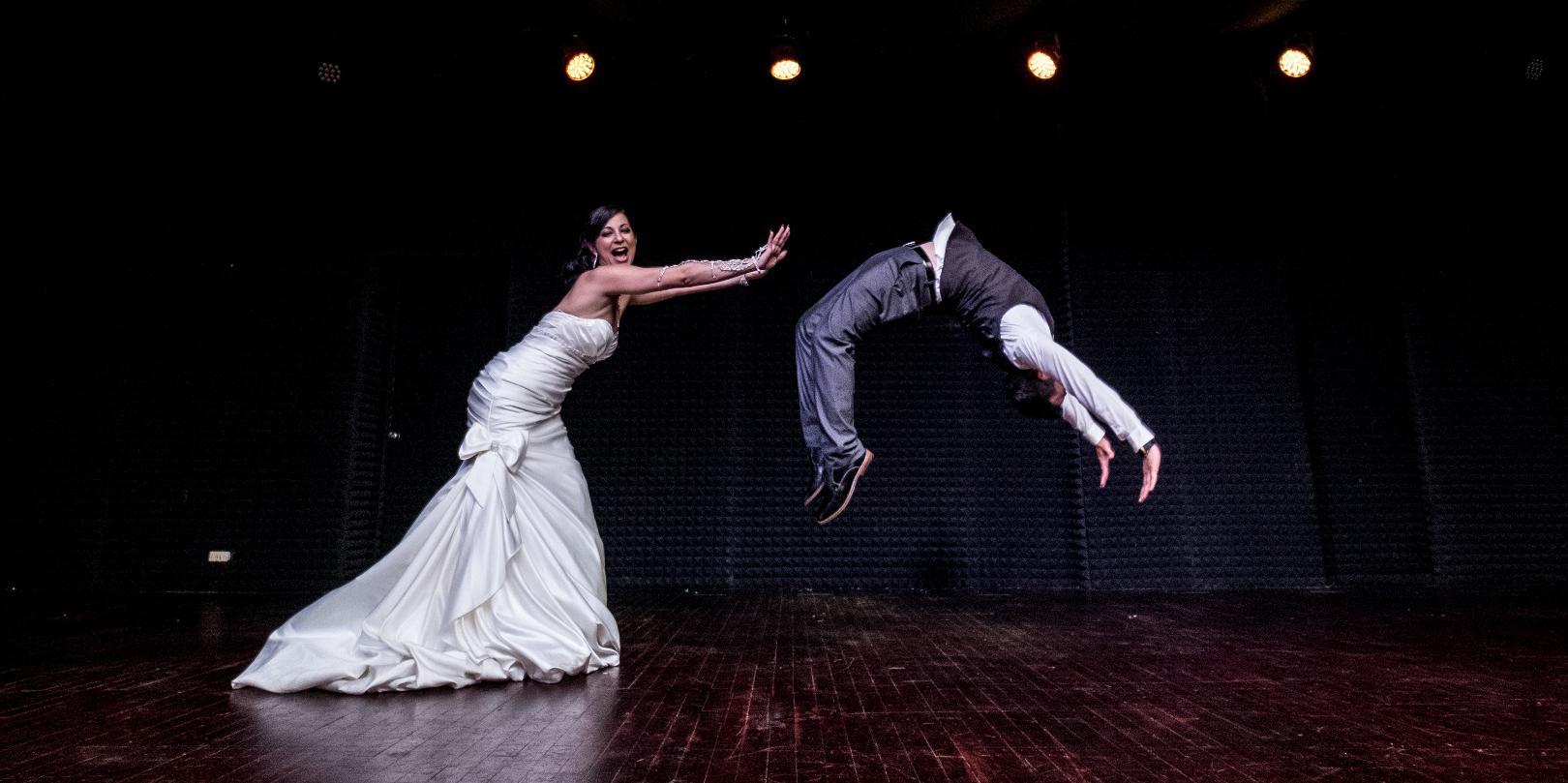 bodas-sin-clasificar-sin-tema-cuba-25831.jpg