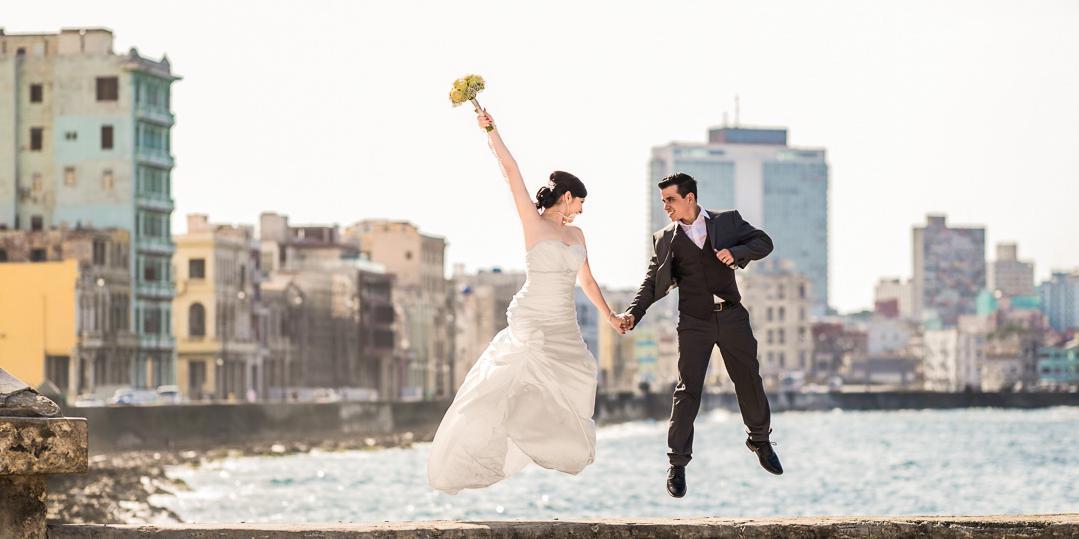bodas-sin-clasificar-sin-tema-cuba-25851.jpg