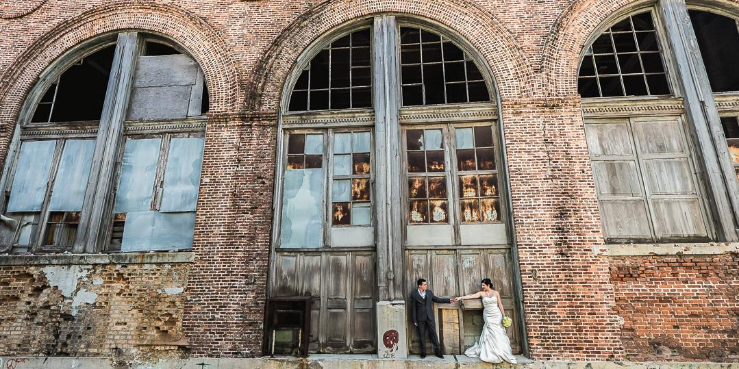 bodas-sin-clasificar-sin-tema-cuba-25861.jpg