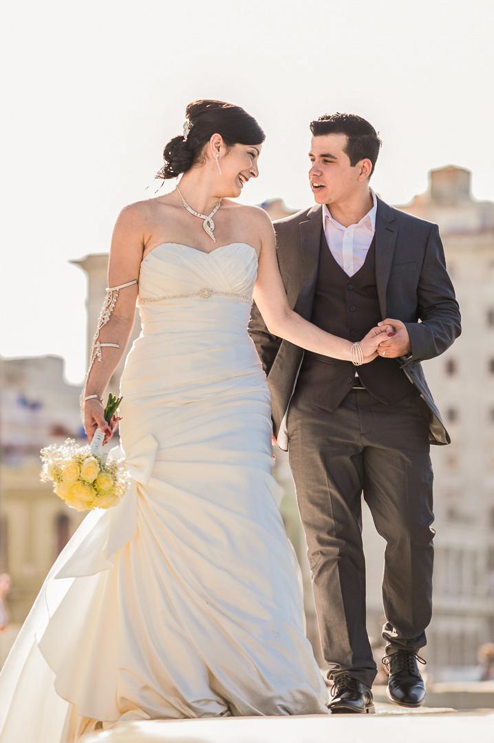 bodas-sin-clasificar-sin-tema-cuba-25872.jpg