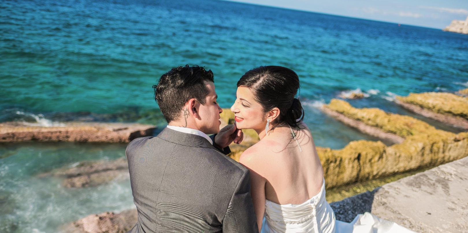 bodas-sin-clasificar-sin-tema-cuba-25881.jpg