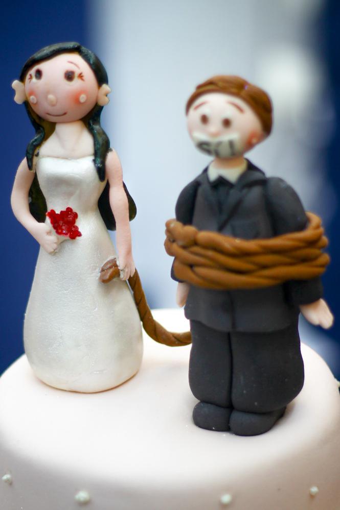 bodas-sin-clasificar-sin-tema-cuba-25911.jpg