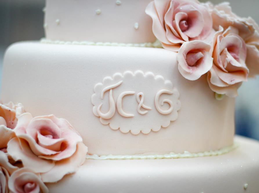 bodas-sin-clasificar-sin-tema-cuba-25912.jpg