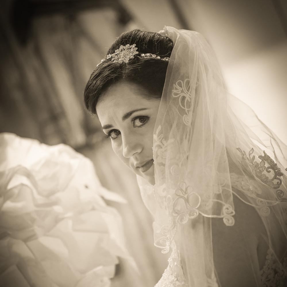 bodas-sin-clasificar-sin-tema-cuba-26211.jpg