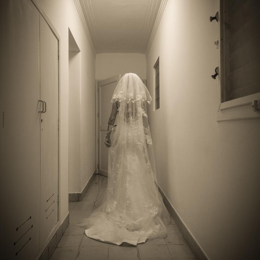 bodas-sin-clasificar-sin-tema-cuba-26212.jpg
