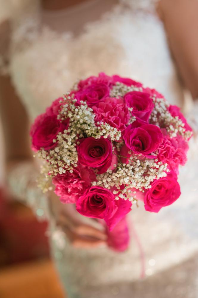 bodas-estilo-clasico-sin-tema-cuba-26222.jpg