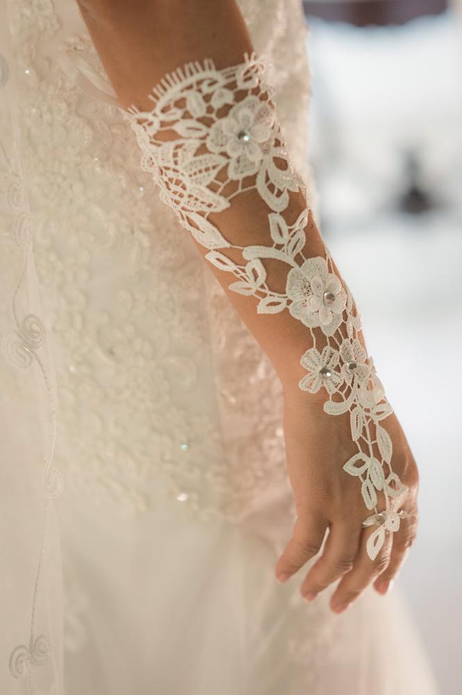 bodas-sin-clasificar-sin-tema-cuba-26221.jpg