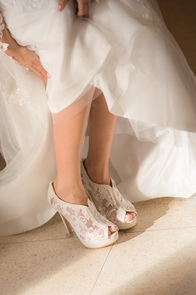 bodas-sin-clasificar-sin-tema-cuba-26223.jpg