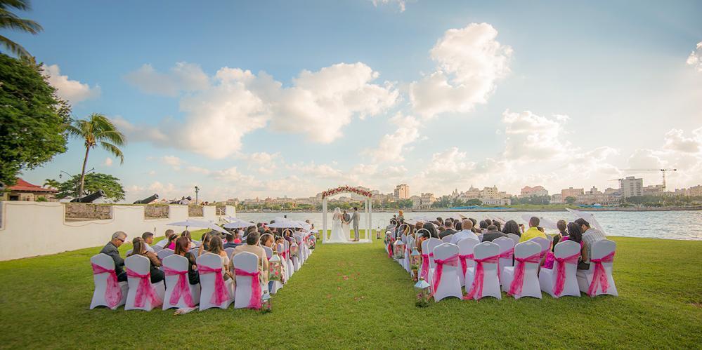 bodas-sin-clasificar-sin-tema-cuba-26231.jpg
