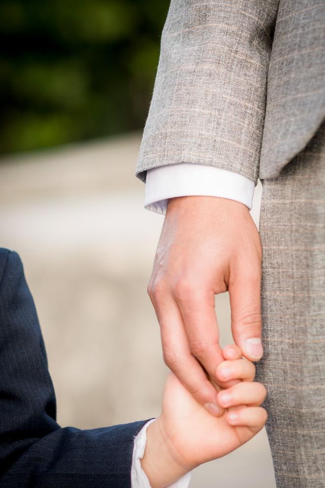 bodas-sin-clasificar-sin-tema-cuba-26251.jpg