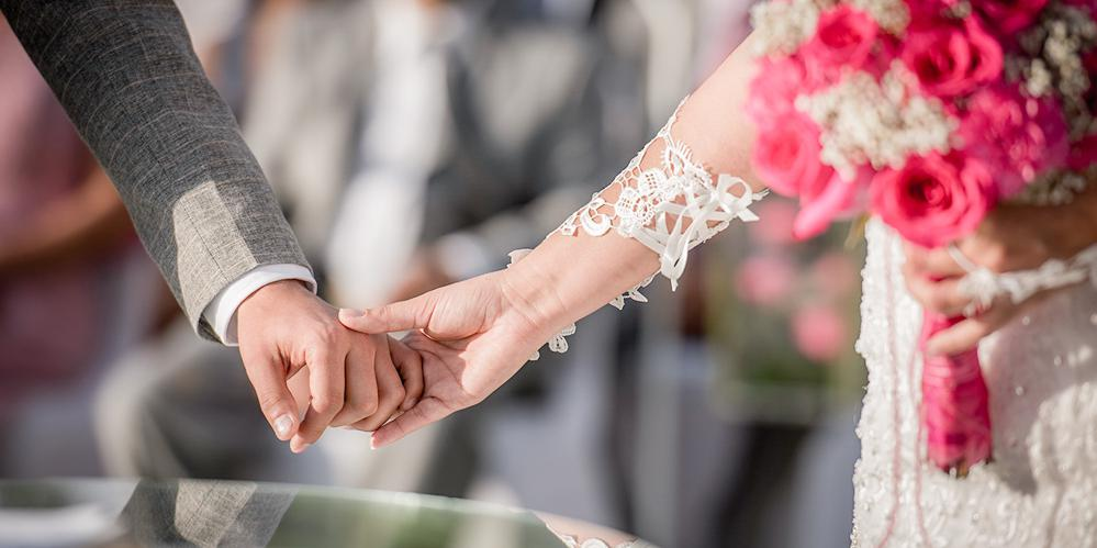 bodas-sin-clasificar-sin-tema-cuba-26261.jpg
