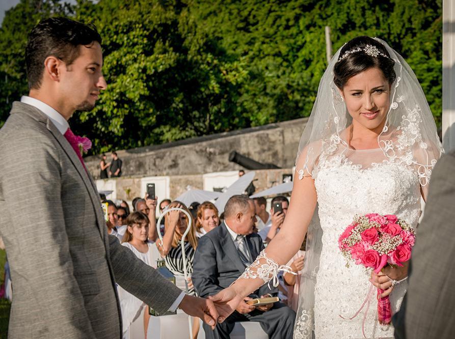 bodas-sin-clasificar-sin-tema-cuba-26271.jpg
