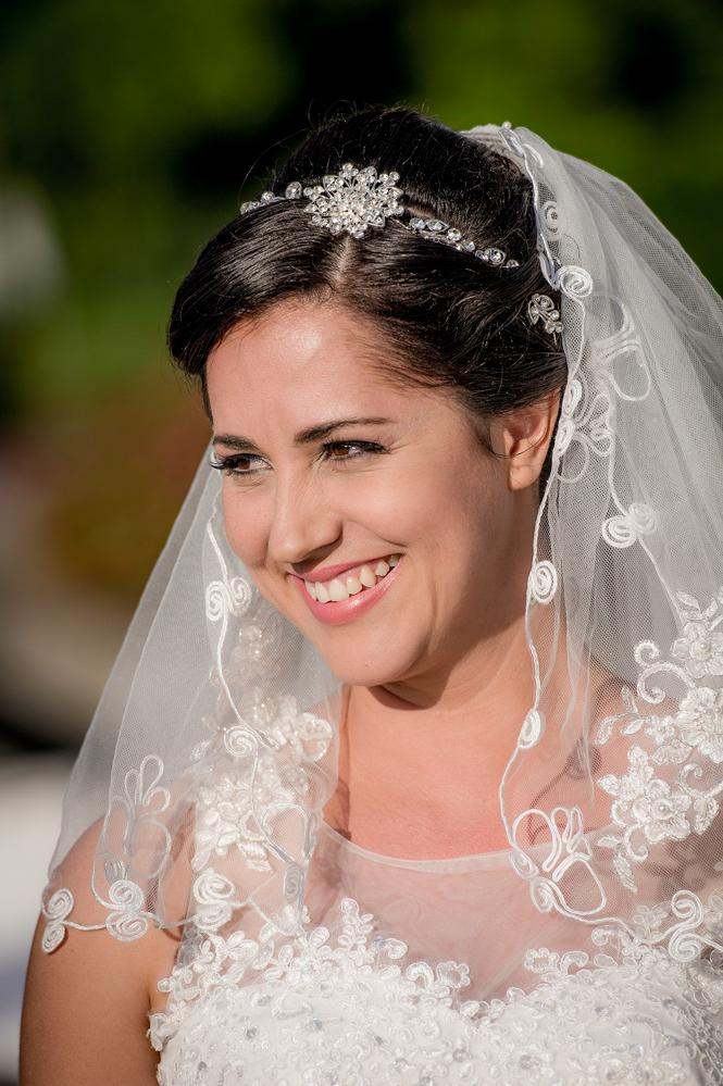 bodas-sin-clasificar-sin-tema-cuba-26272.jpg