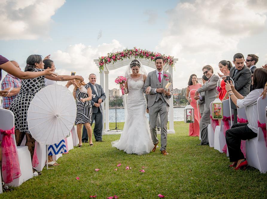 bodas-sin-clasificar-sin-tema-cuba-26281.jpg
