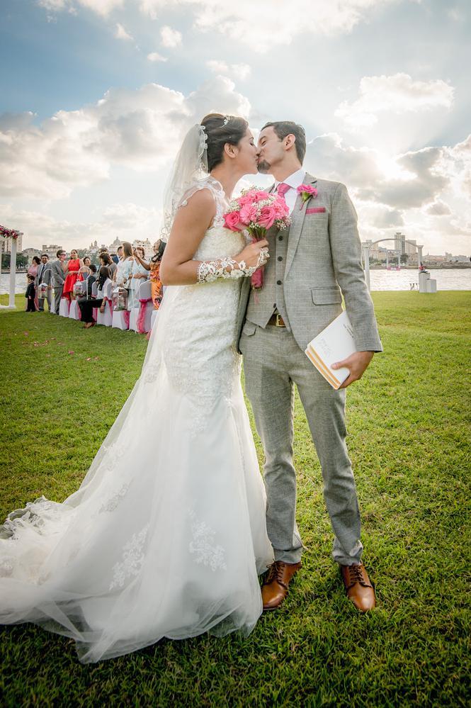bodas-sin-clasificar-sin-tema-cuba-26282.jpg
