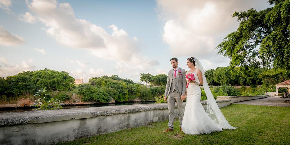 bodas-sin-clasificar-sin-tema-cuba-26311.jpg