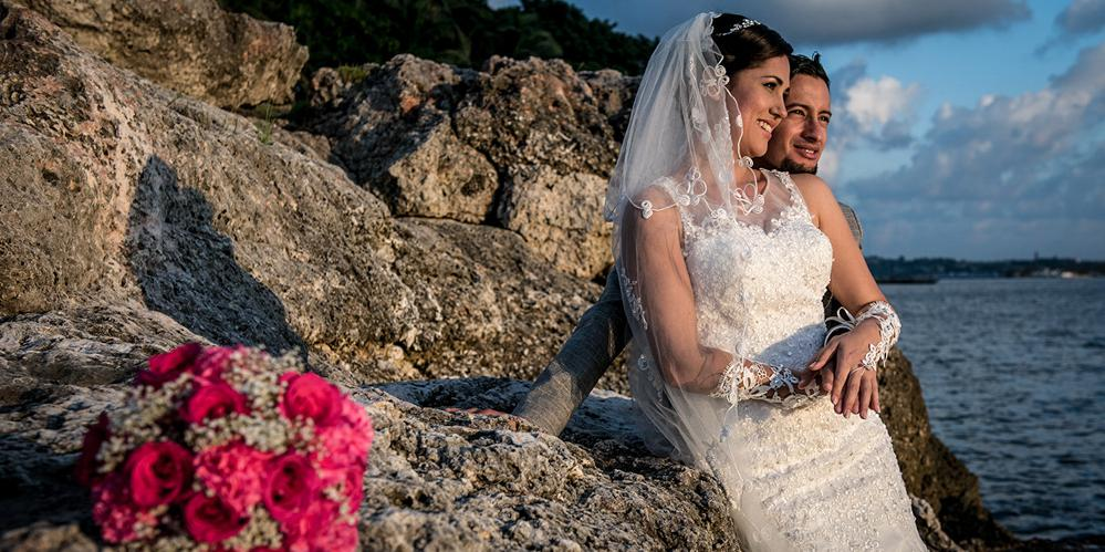 bodas-sin-clasificar-sin-tema-cuba-26321.jpg