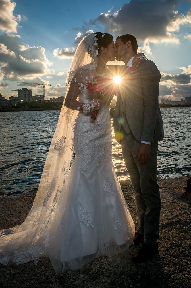 bodas-sin-clasificar-sin-tema-cuba-26331.jpg