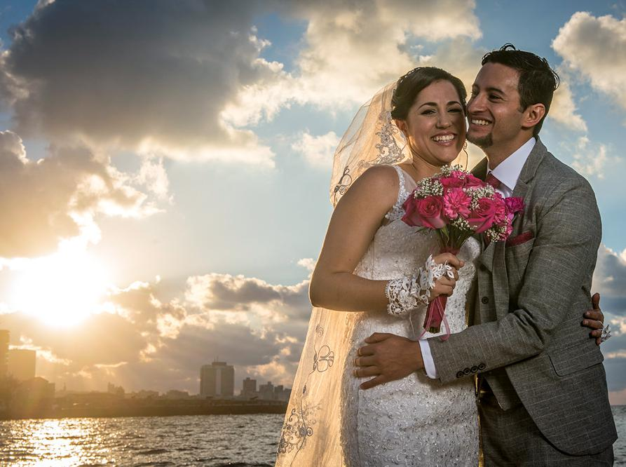 bodas-sin-clasificar-sin-tema-cuba-26332.jpg