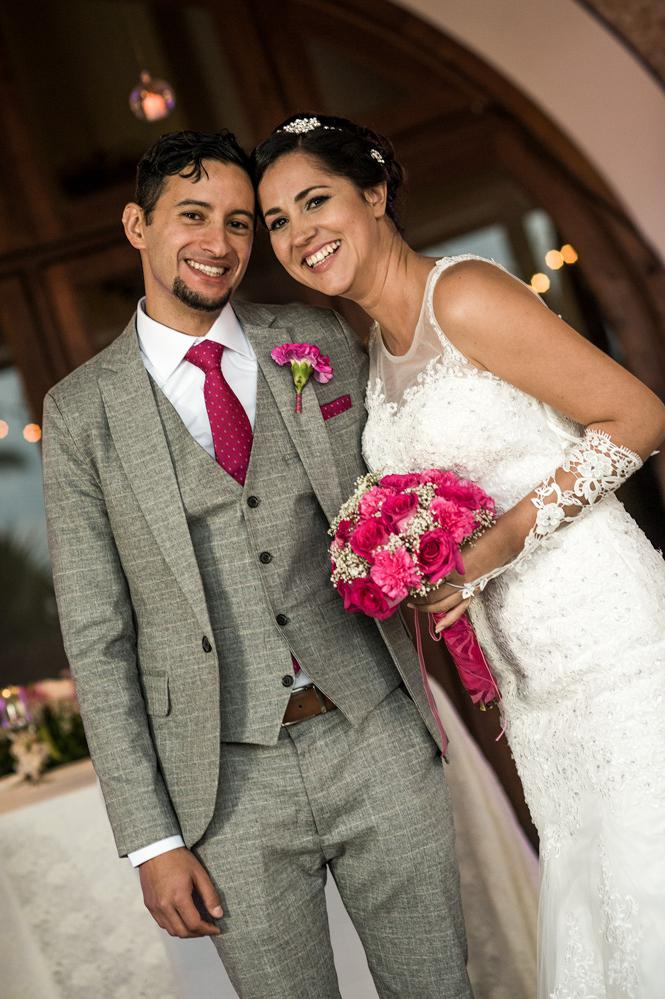 bodas-sin-clasificar-sin-tema-cuba-26341.jpg