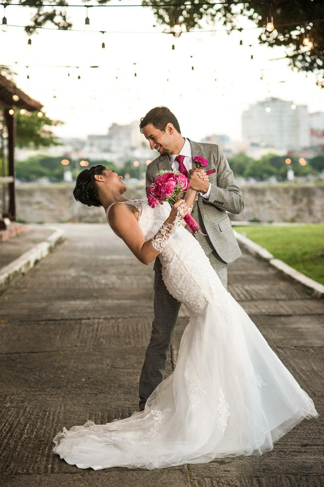 bodas-sin-clasificar-sin-tema-cuba-26342.jpg
